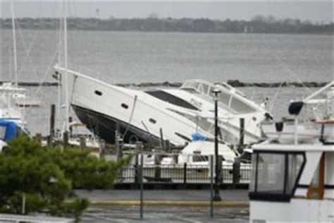catamarans for sale after hurricane should you consider buying a storm damaged yacht www