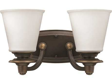 hinkley lighting plymouth collection hinkley lighting plymouth collection luxedecor