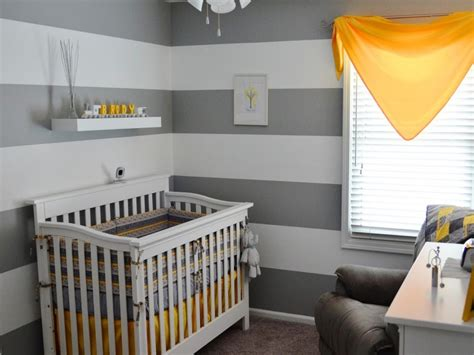best fan for nursery welcoming the baby with the best baby nursery ideas