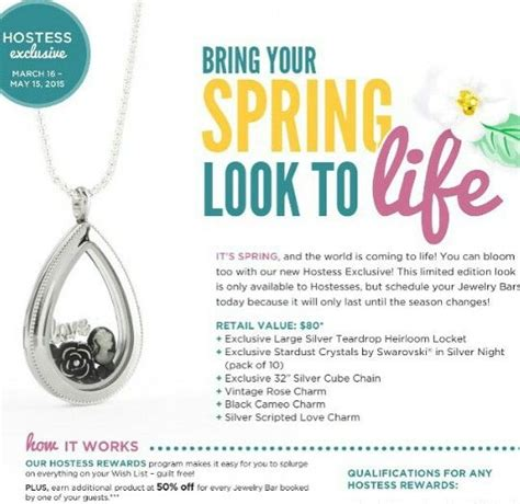 Hostess Exclusive Origami Owl - 79 best images about origami owl on origami