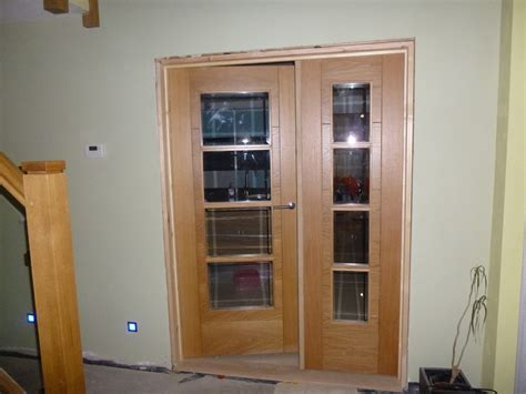 Thin Closet Doors Thin Closet Doors Sliding Closet Doors With Frosted Glass 6 Paneled Also Using Thin Frame And