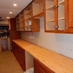 Kitchen Cabinets San Carlos Quesco Cabinets 20 Photos 24 Reviews Kitchen Bath 151 County Rd San Carlos Ca