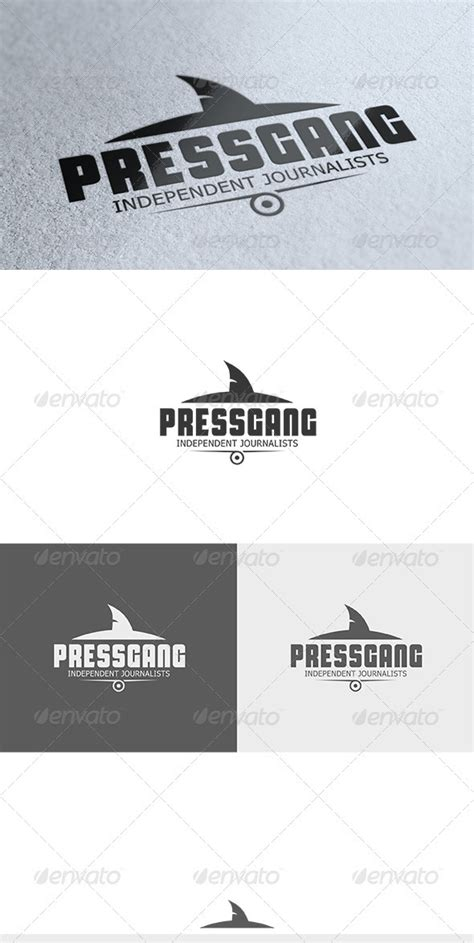 media credentials press pass template photoshop free