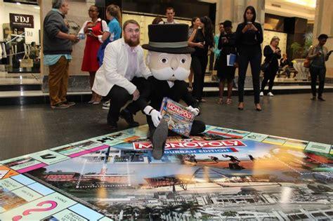 Win Win Win Mr Site Mr Site Mr Site by Win New Monopoly Durban Edition Board Highway Mail
