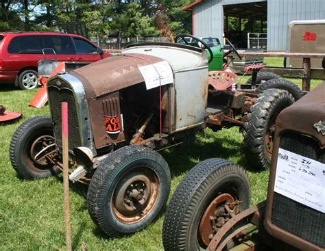doodlebug tractor for sale kit foster s carport