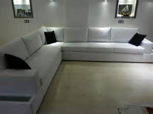 Modern corner sofas living room l shaped sofas white corner sofas