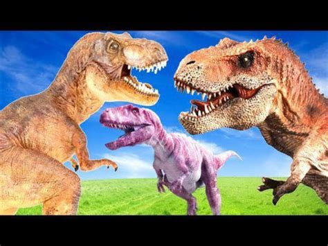 film dinosaurus full movie subtitle indonesia dinosauru kartun dianasaurus bahasa indonesia katun for