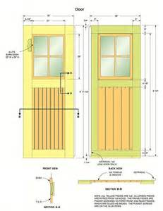 How To Build A Solid Wood Door 10 215 12 Storage Shed Plans Amp Blueprints For Constructing A