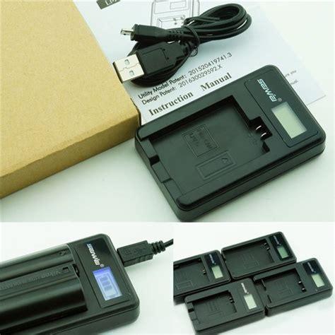 Baterai Sony Np Bg1 For Bc Csg bol lcd usb oplader voor sony bc csg accu np bg1 np