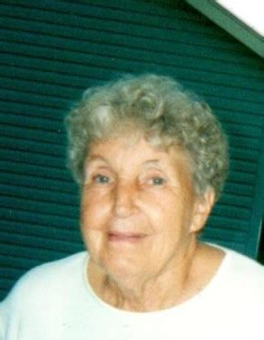 obituary for beatrice m racette fisher potter funeral