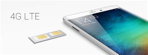 Kaos Mi Xiaomi Smartphone spesifikasi dan harga xiaomi mi note pro update terbaru