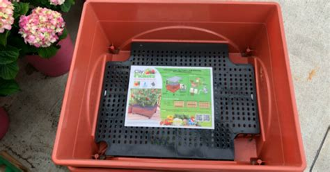 city pickers grow box   regularly  hipsave