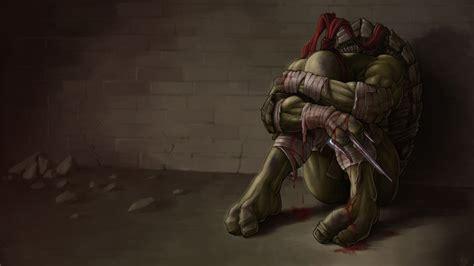 imagenes para wasap obsenas 10 sorprendentes im 225 genes de tortugas ninja para whatsapp