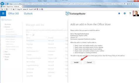 Office 365 Mail Headers Office 365 Mail Header Analyzer 28 Images Quot This