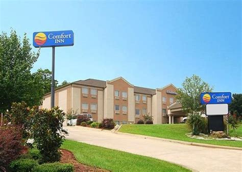comfort inn camden ar comfort inn camden ar hotel reviews photos price
