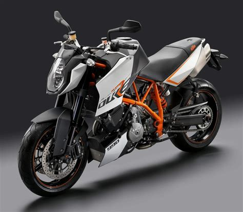 Ktm Meaning Ktm 990 Duke Hd Wallpapers High Definition