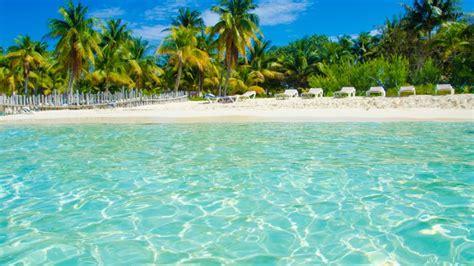 imagenes hd vacaciones vacaciones en la isla tropical fondos de pantalla hd