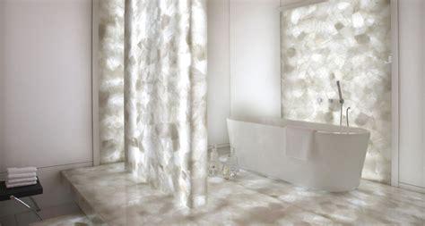 Natural Quartz Crystal Stone Backlit Tile/slab For
