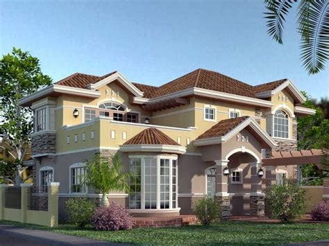sweet house sweet home 3d by ronald caling kerala home design and