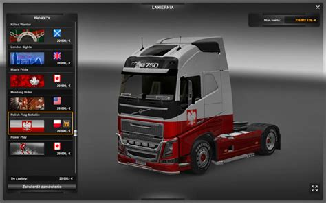 upgrades repair and modifications truck simulator 2 guide gamepressure
