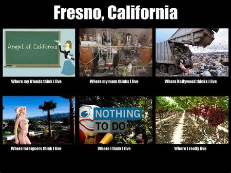 California Meme - my hometown lol bc beautiful california pinterest lol
