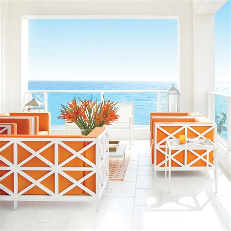 orange and blue decor stunning 70 blue and orange interior decor decorating