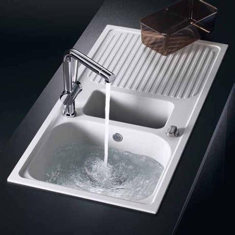 lavelli blanco prezzi mobili lavelli lavelli da incasso cucina