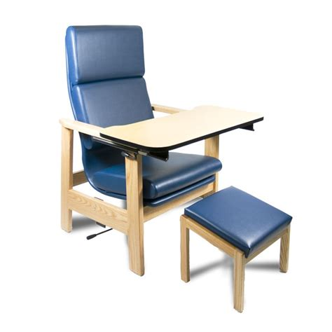 hip replacement high chair hip chairs for hip replacement lumex gf4405427 hip chair