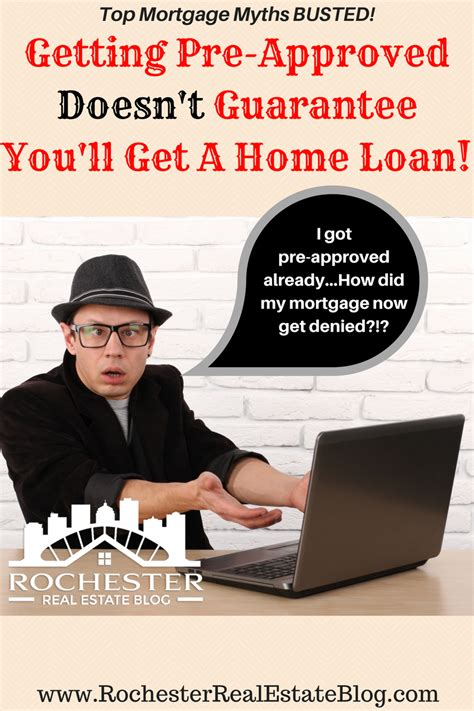 Get A Loan For A House 28 Images 4 Easy Tips To Get