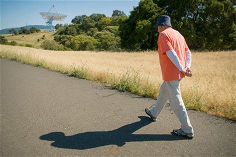 Average Sat Score Stanford Mba by Stanford Study Finds Walking Improves Creativity