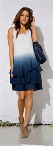 casual dress for women over 40 naf dresses