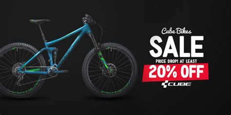 cube bikes sale best cube mountain bikes under 163 700 hargroves cycles