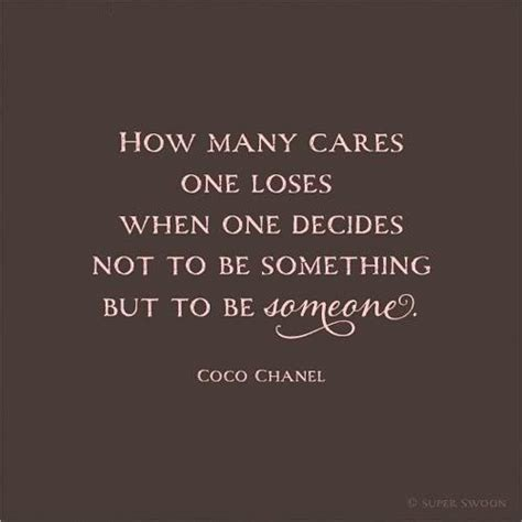 coco chanel biography quotes 108 best images about quotes humour on pinterest