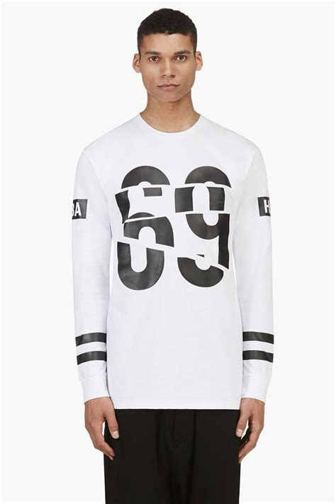 Sweater Hoodie Hba White Almira Collection 94 best hba images on by air style and menswear