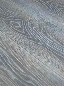 wharf grey life flooring engineered best at flooring
