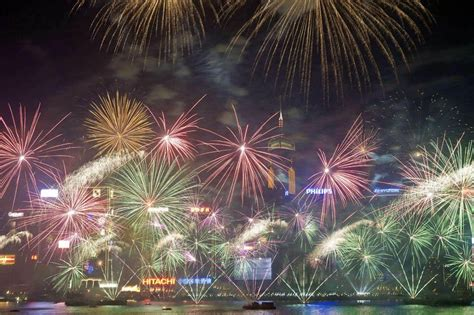 new year hong kong new years in hong kong 2975777 9939 the wondrous pics