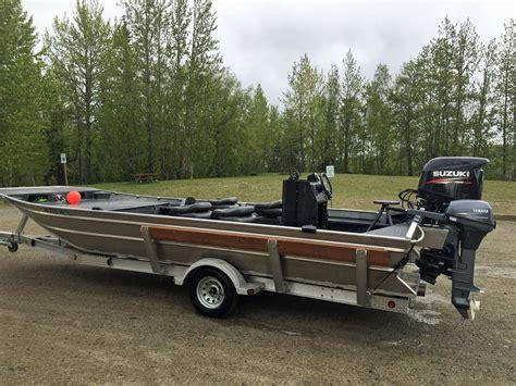 alaska boat builders custom welded river boats greatland - Custom Jet Boat Builders