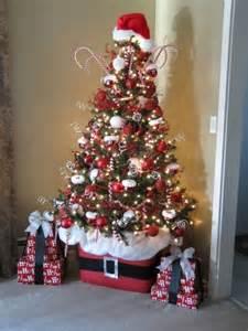fotos arboles navidad decorados 15 193 rboles de navidad peque 241 os decorados
