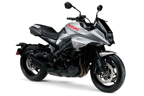 suzuki katana guide total motorcycle