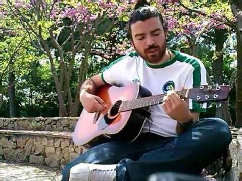 jovanotti ti porto via con me testo ti porto via con me jovanotti cover italo spagnola