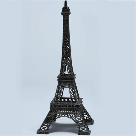 1000 ideas about eiffel tower centerpiece on