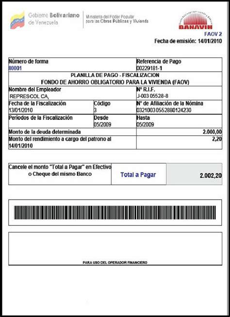 planilla de pago contraloria meduca 2016 planilla de pago contraloria meduca por provincia gasto