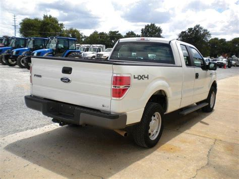 2010 ford f 150 cab 2010 ford f150 4x4 extended cab