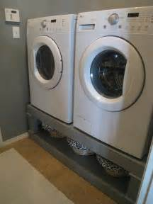 washer pedestal washer and dryers washer and dryer pedestal