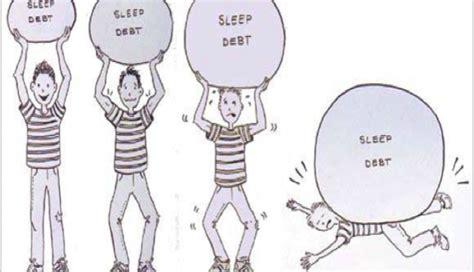 sleep debt how to pay your sleep debt snoring devices australia