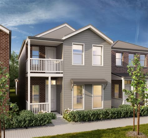 buying house and land packages buying house and land package 28 images house and land packages gold coast gold