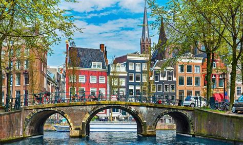trip to copenhagen and amsterdam with airfare from great value vacations in amsterdam groupon