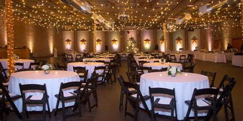 country wedding venues in dfw gilley s dallas weddings get prices for wedding venues
