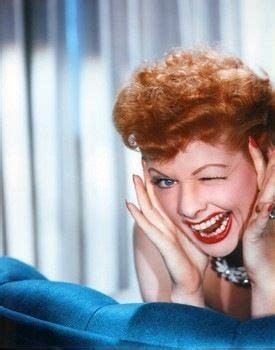 film lucy illuminati my wish is to be as pretty as her as funny and as devil