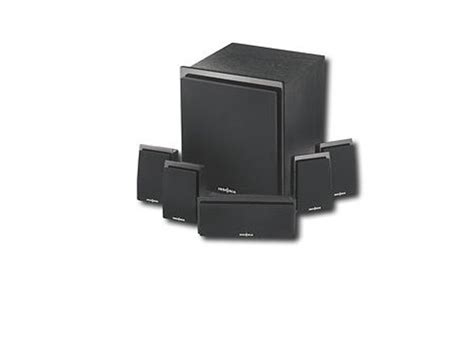 Home Theater Electronic City electronic city yamaha home theater ht 51